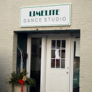Dance Studio in Guilford, CT