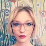 Guest Blogger: Sarah Pfeffer